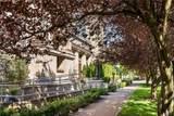1857 16th Avenue - Photo 36