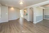 2907 Columbia Heights Road - Photo 2