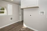 2907 Columbia Heights Road - Photo 12