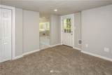 2907 Columbia Heights Road - Photo 15