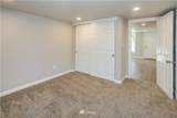 2907 Columbia Heights Road - Photo 16