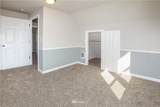 2907 Columbia Heights Road - Photo 22
