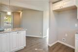 2907 Columbia Heights Road - Photo 6
