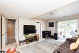 5816 77th Avenue - Photo 23
