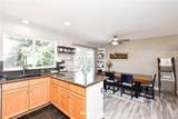 5816 77th Avenue - Photo 8