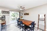 5816 77th Avenue - Photo 9