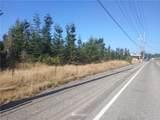 0 Monte Elma Road - Photo 1