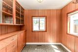 410 Washington Avenue - Photo 11