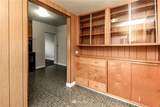 410 Washington Avenue - Photo 12