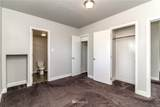 410 Washington Avenue - Photo 15