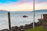 13397 Shoreline Drive - Photo 33