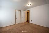 7884 Stanley Road - Photo 11