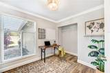 12402 199th Avenue Ct - Photo 18