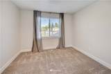 12402 199th Avenue Ct - Photo 21