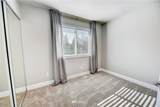 12402 199th Avenue Ct - Photo 22