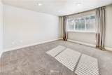 12402 199th Avenue Ct - Photo 24