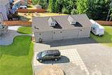 12402 199th Avenue Ct - Photo 4