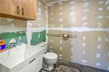12402 199th Avenue Ct - Photo 37