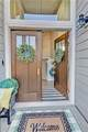 12402 199th Avenue Ct - Photo 5