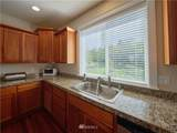 9505 Lakeshore Avenue - Photo 12