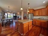 9505 Lakeshore Avenue - Photo 14