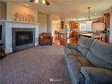 9505 Lakeshore Avenue - Photo 17