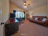 9505 Lakeshore Avenue - Photo 19