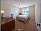 9505 Lakeshore Avenue - Photo 20