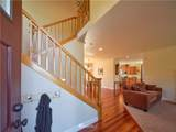 9505 Lakeshore Avenue - Photo 3