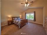 9505 Lakeshore Avenue - Photo 22