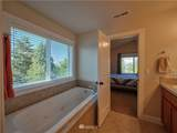 9505 Lakeshore Avenue - Photo 26