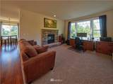 9505 Lakeshore Avenue - Photo 4