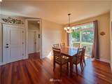9505 Lakeshore Avenue - Photo 6