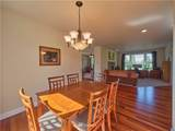 9505 Lakeshore Avenue - Photo 7