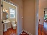 9505 Lakeshore Avenue - Photo 9
