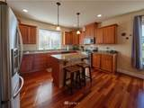 9505 Lakeshore Avenue - Photo 10