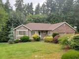 4926 Lakeview Place - Photo 1