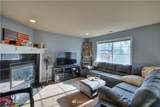 18447 95th Avenue - Photo 4