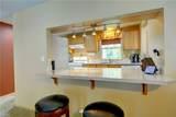 7605 Valeria Place - Photo 13