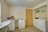 7605 Valeria Place - Photo 25
