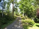 103 Little Loop Drive - Photo 11