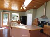 103 Little Loop Drive - Photo 24