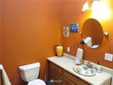 103 Little Loop Drive - Photo 27