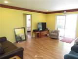 103 Little Loop Drive - Photo 32