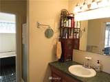 103 Little Loop Drive - Photo 35