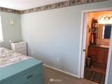 103 Little Loop Drive - Photo 39