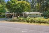 7625 Kittiwake Drive - Photo 1