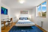 114 25th Avenue - Photo 11