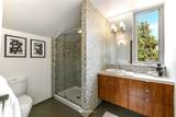 114 25th Avenue - Photo 18