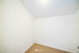 114 25th Avenue - Photo 19
